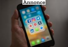Flere virksomheder vælger at få udviklet en app