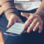 Mobil app udvikling i fremtiden